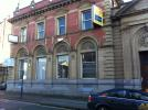 property to rent in Stamford Street Central,