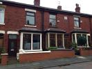 2 bed Terraced property in Napier Street, Gee Cross...