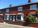 2 bed Terraced home in Greenfield Street...