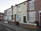 3 bedroom Terraced house to rent in Market Street, Denton...