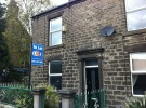 2 bedroom End of Terrace property to rent in Albion Road, Newtown...