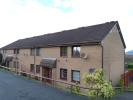 2 bed Flat for sale in Doune Gardens, Gourock...