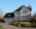 4 bedroom Detached Villa for sale in Balmoral Drive...