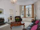 2 bed Flat in Robertson Street...