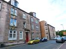 2 bedroom Ground Flat in Holmscroft Street...