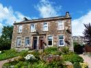 2 bed Ground Flat in Havelock Terrace...