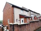 2 bed End of Terrace property in Wren Road, Greenock, PA16