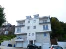 Apartment in Victoria Road, Gourock...