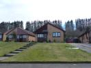 Detached Bungalow for sale in Taymouth Drive, Gourock...