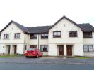 3 bedroom Terraced property for sale in Old Inverkip Road...