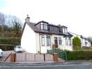 2 bedroom semi detached house in Barr'S Brae...