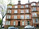 Flat for sale in Robertson Street...