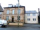 new development for sale in Brachelston Street...