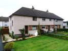 End of Terrace property for sale in Oakleigh Drive, Greenock...