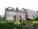 2 bed Flat in Manor Crescent, Gourock...