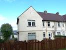3 bed Flat for sale in Larkfield Road, Gourock...