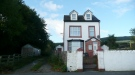 Villa in Victoria Road, Dunoon...