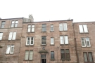 Flat for sale in Murdieston Street...