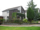 Detached home for sale in Middlepenny Road...