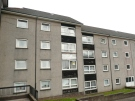 3 bedroom Flat in Mill Street, Greenock...