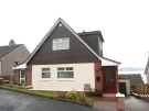 Photo of 28 Carnoustie Avenue,