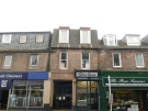 Flat in Kempock Street, Gourock...