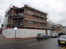 Chingford Mount Road new development to rent