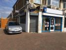 Shop to rent in Reede Road, Dagenham ...