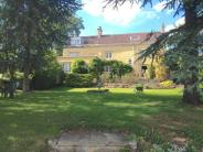 4 bedroom Detached property for sale in Burghwallis...