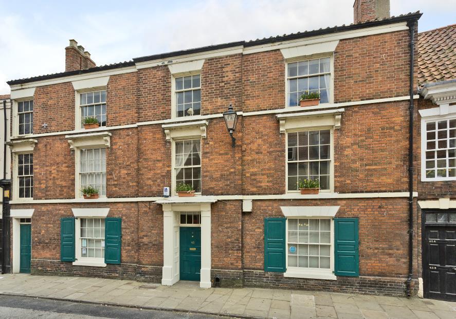 Bedroom Property To Rent Bridlington