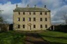 7 bed Country House for sale in Bowes, Barnard Castle...