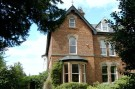 6 bed semi detached property for sale in Middleton St. George...