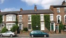 Coniscliffe Road Town House for sale