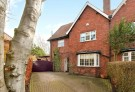 4 bed home for sale in Galtres Grove York
