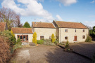 5 bedroom Detached home in Gillamoor...