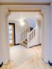 Vestibule to Stair