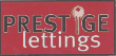 Prestige Lettings, Cranleighbranch details