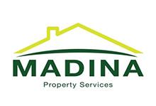 Madina Property, Manchester