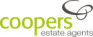 Coopers Estate Agents, Watford - Lettings logo