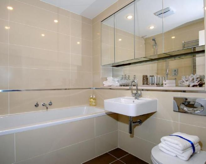 Mirrors Tiles Design Ideas Photos amp Inspiration Rightmove Home Ideas