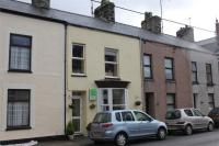 4 bed Terraced house in 7, Madoc Street...