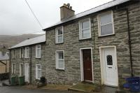 2 bedroom Terraced house for sale in 3 Gladstone Terrace...