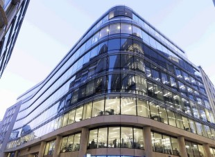 property to rent in Cheapside,London,EC2V