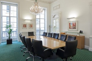 property to rent in St. James's Square,London,SW1Y