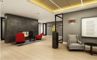 property to rent in Birchin Court,20 Birchin Lane,London,EC3V