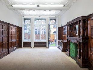 property to rent in Sloane Street,London,SW1X
