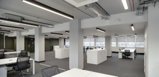 property to rent in 3-7 Langham Place,London,W1A