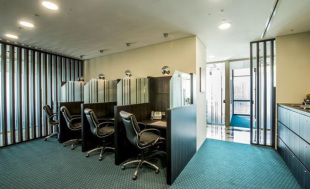 property to rent in The Leadenhall Building Level 30,London,EC3V