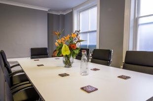 property to rent in Christopher Street,London,EC2A