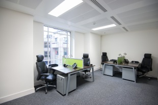 property to rent in King William Street,London,EC4N